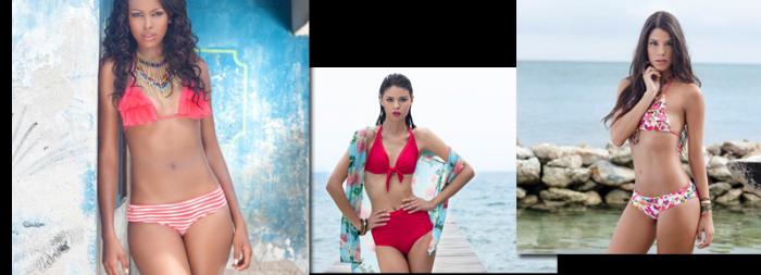 Stock Models en la Producción del Calendario Viva 2013