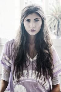 Daniela-Duque (1)