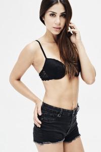 Laura Ramirez 2017 (1)
