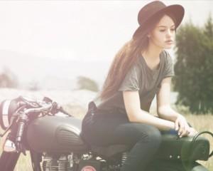 Laura Rodriguez (16)