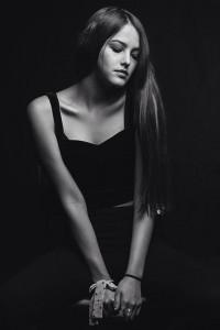 Laura Rodriguez (9)
