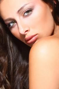 Tania Zuluaga (2)
