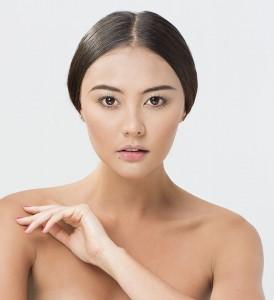 Yuriko color - copia web