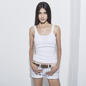 Angie Mateus 17-03-03 (2)