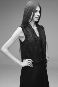 Angie Mateus 2017 (3)