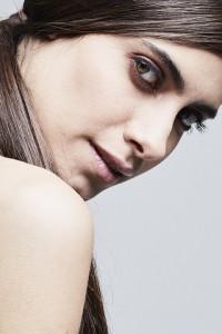 Angie Mateus 2017 (6)