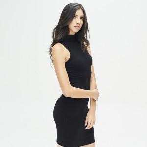 Alejandra Pulido (5)