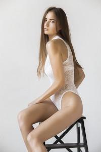Alissa Fox (1)