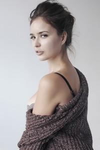 Alissa Fox (3)