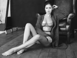 Alissa Fox (4)