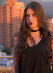 Carolina Fajardo (1)