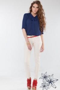 Carolina Fajardo (7)