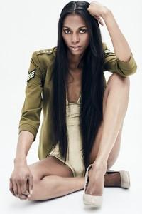 Claudia Arrieta (4)