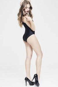 Daniela Mejía (6)
