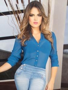 Gloria Perez (12)