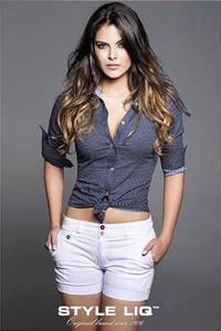 Gloria Perez (9)