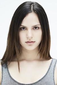 Karen Marenco 17-03-03 (1)