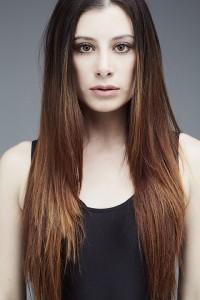 Lorena Saidiza (1)