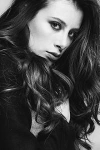 Lorena Saidiza (3)