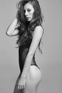 Lorena Saidiza (4)