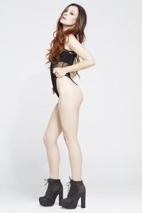 Lorena Saidiza (5)