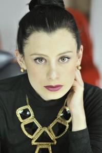 Lorena Saidiza (9)