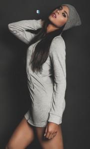 Sofia Cuello (4)