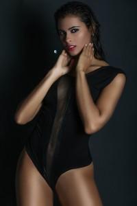 Sofia Cuello (8)