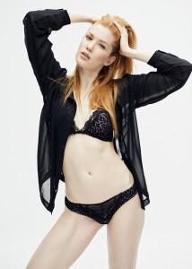 Tania Tenorio (2)