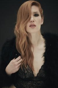 Tania Tenorio (5)